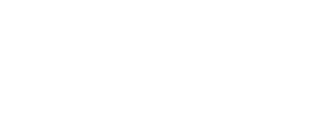 Fox Sports Southwest - Dallas